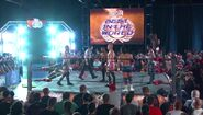 ROH Best In The World 2014.00001