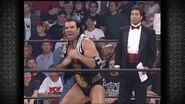 The Best of WCW Nitro Vol. 3.00034
