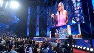 WWE Hall of Fame 2015.41