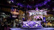 WrestleMania 30 Axxess Day 2.3