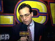 2-21-95 ECW Hardcore TV 9
