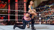 April 25, 2016 Monday Night RAW.45