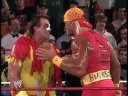 February 22, 1993 Monday Night RAW.00033