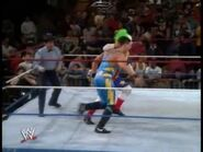May 3, 1993 Monday Night RAW.00008