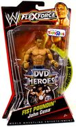 WWE FlexForce 1 John Cena
