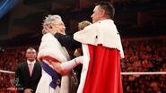 April 18, 2011 Raw.30