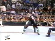 April 29, 1999 Smackdown.12
