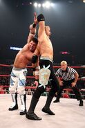 Bound for Glory 2008 51