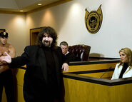 December 5, 2005 Raw Erics Trial.15