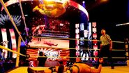 Raw 12-9-13 34