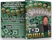 Ted DiBiase sr shoot interview