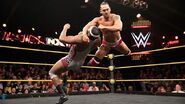 9-28-16 NXT 1
