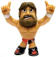 Funko WWE Wrestling WWE Mystery Minis Series 1 - Daniel Bryan