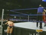 March 26, 2005 WWE Velocity.00008