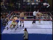 November 23, 1986 Wrestling Challenge.00026