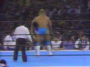 WCW-New Japan Supershow II.00025