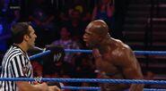 WWESUPERSTARS7212 13
