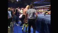 WrestleWar 1989.00046