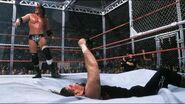 06b WWE HIAC 041 0 original