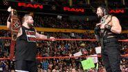 11-14-16 RAW 6