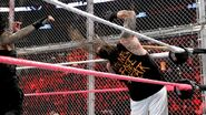 Hell in a Cell 2015.23