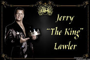 Jerry-lawler-tribute-wallpaper