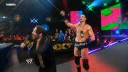 October 9, 2013 NXT.00016