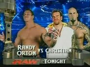 Raw-14-2-2005-6