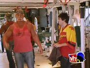 The Hogan Boyfriend Test.00020