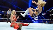 WWE World Tour 2014 - Frankfurt.10