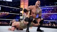 WrestleMania XXIX.52