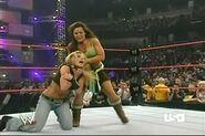 5-8-06 Raw 10