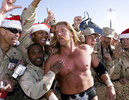 December 19, 2005 Raw.49