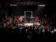 ROH Unified.00010