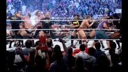 SummerSlam 2010.31