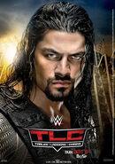 TLC 2015 poster