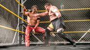 12.14.16 NXT.17