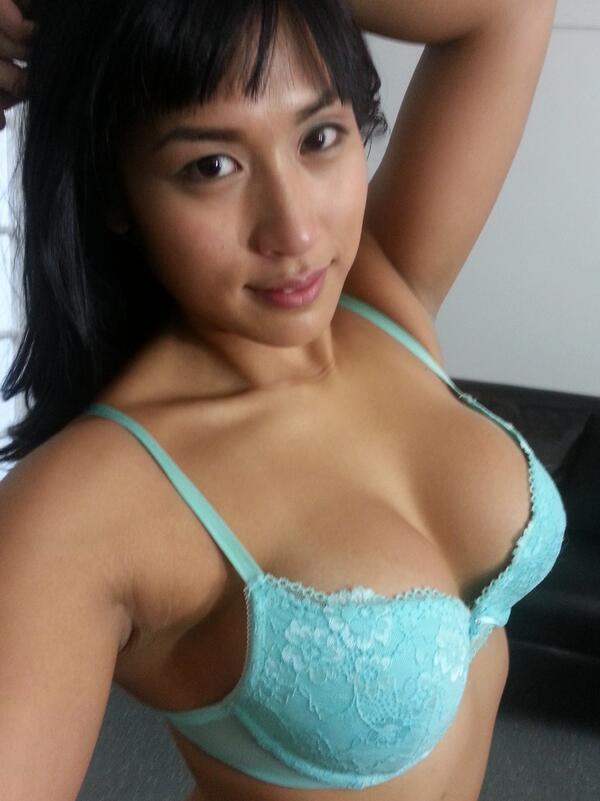 Mia Ling Porn 43