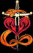 ShawnmichaelsHBK Logo 2