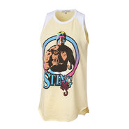 Sting The Stinger Women's Tank Top