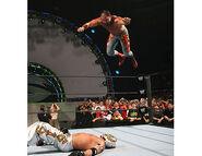 SummerSlam 2006.5