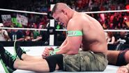 7-28-14 Raw 12