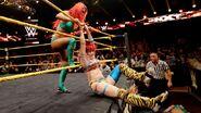 January 13, 2016 NXT.18