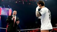 January 20, 2014 Monday Night RAW.28