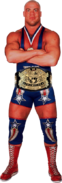 Kurtangle03 champ