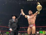 Raw-11-April-2005.21