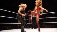 WrestleMania Revenge Tour 2015 - Nuremberg.9