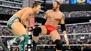 WrestleMania XXIX.3