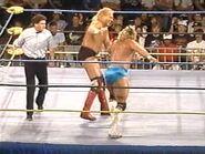 WrestleWar 1991.00029