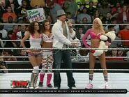 ECW 9-18-07 4